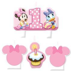 Baby Minnie Mouse 1st Birthday Mini Molded Candles 4ct Party Cake Decoration, http://www.amazon.com/dp/B00B27EEKW/ref=cm_sw_r_pi_awdm_nWFXsb12AB8FN