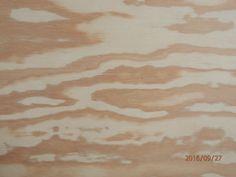 Decoratief patroon: onthaal.