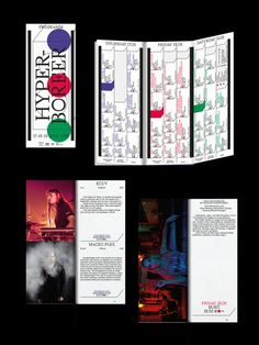 The-book-design