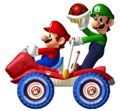 Mario Kart Double Dash-Mario and Luigi in the Red Fire바카라팁바카라팁 PINK14.COM 바카라팁바카라팁 바카라팁바카라팁 바카라팁바카라팁