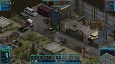Affected Zone Tactics is a Free, Tactical Combat Strategy MMO Game featuring, old school, TBS Battles (Turb Based Strategy)