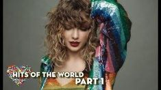 Hits of the World Part 1 (January 29 2018)
