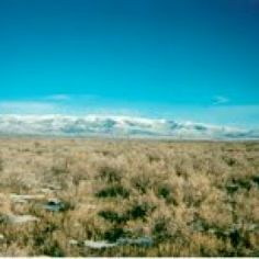 160 acre land for sale in Arizona