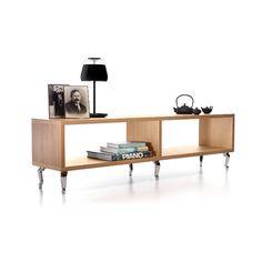 Buffet Bassotti Designer: Marcel Wanders Merk: Moooi €1068,43
