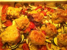 Sprays, Cauliflower, Meat, Chicken, Vegetables, Food, Food Recipes, Beef, Cauliflowers