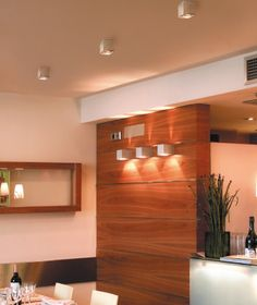 Milan Dau Spot Decke / kurz - Milan Dau Spot Decke / kurz kaufen: Online + Hamburg + Berlin – Design Leuchten & Lampen Online Shop