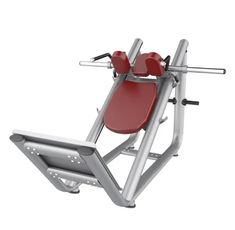 AN SERIES – Commercial Gym Equipments Hack Squat Machine, Lat Pulldown Machine, Commercial Gym Equipment, Squats, Hacks, Squat, Squat Challenge, Tips