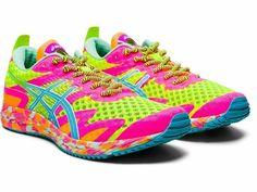 Asics Running Shoes, Running Sneakers, Running Shoes For Men, Asics Gel Noosa, Best Looking Shoes, Lightweight Running Shoes, Best Sneakers, Shoes Sneakers, Asics Women