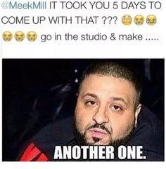 21 Best Meek Mill & Drake Memes Of All Time | Hip Hop My Way - Part 5