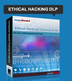 Role of ethical hacking