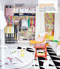 The IKEA 2016 Catalog: Stylists' Ideas Worth Stealing | Apartment Therapy