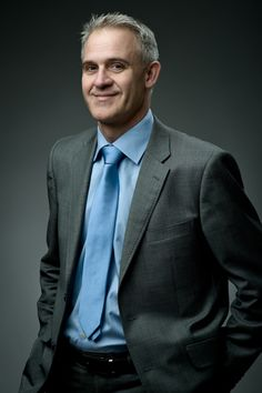 Corporate portrait 3 by Stefan Tell, via Flickr