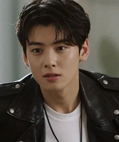 The perfect Hello Astro Cute Animated GIF for your conversation. Discover and Share the best GIFs on Tenor. Cha Eunwoo Astro, Lee Dong Min, Handsome Korean Actors, Seo Kang Joon, Kdrama Actors, Kpop, Wattpad, Korean Celebrities, Asian Actors