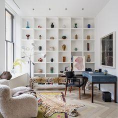Phillip Lim apartmen