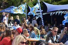 Deutsche Schule Kapstadt Oktoberfest Things To Do, Fair Grounds, African, Fun, Travel, International School, Cape Town, Oktoberfest, Things To Make