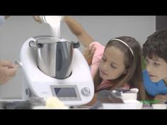 Thermomix - YouTube