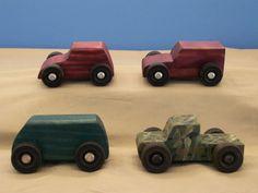 Toy Cars, Wood Toys,Wooden Toy Trucks,Wood Toy Cars,Wooden Toy Cars,  Wooden Toys, Wood Toy Cars, Kids Toy Trucks, Boys Wood Toys