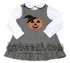 Size:3 months to 8 years   Material:  Black gingham  OEM service  Big promotion this month