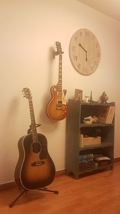 Gibson guitars Fender Vintage, Guitar Shop, Gibson Guitars, Music Instruments, Les Paul, Electric, Musical Instruments