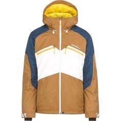 BLOUSON SKI HOMME Parka de Ski O'Neill Dimension Jacket