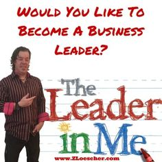 Would You Like To Become A Business Leader? Read This This post will address the best ways to be a great leader who makes contributions to your audience. You might learn a few things. Your audience is not mind readers. This will not hesitate to ask questions if they do not understand everything. Be transparent [ ]