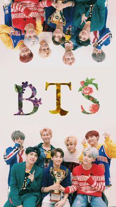 Jung Hoseok, Foto Bts, Bts Jungkook, Bts Group Photos, Les Bts, Bts Backgrounds, Bts Aesthetic Pictures, Bts Chibi, Album Bts