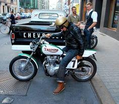 triumph 250 | triumph 250 motorcycle | Triumph | Pinterest | Keys ...