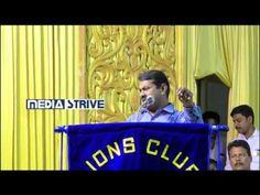 Seeman Latest Speech In : அரிமா,அரிமா வல்வில் ஓரி தெரியுமா, சீமான் பேச்சு#SeemanLatestSpeechIn