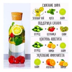 Detox Waters For Clear Skin Healthy Detox, Healthy Drinks, Healthy Recipes, Healthy Water, Easy Detox, Natural Detox Drinks, Lemon Diet, Fat Burning Detox Drinks, Fat Foods