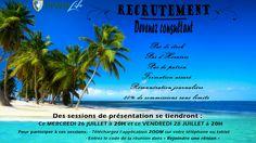 #vancance #vdi #bonheur #loisir #recrutement #economie #soleil #disney #zoo #lifestyle