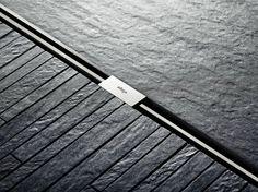 Kataloge zum Download und Preisliste für Advantix vario By viega italia, duschrinnen aus edelstahl Design ARTEFAKT industriekultur, Kollektion advantix