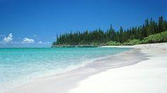 Island Cruise | Find A Cruise | P&O Cruises Australia