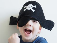 Hey, I found this really awesome Etsy listing at https://www.etsy.com/au/listing/247271799/pirate-hat-patch-set-boy-costume-pirate