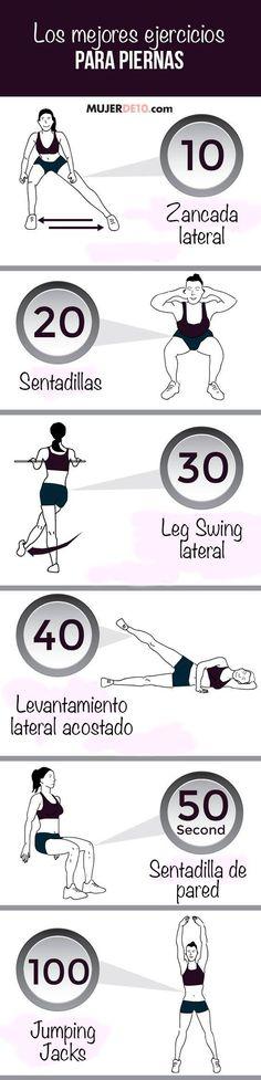 los-mejores-ejercicios-para-piernas-de-envidia                                                                                                                                                                                 Más