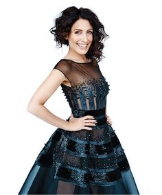 https://www.facebook.com/LisaEdelstein/posts/760124620800813