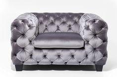 Картинки по запросу диван честер серого цвета