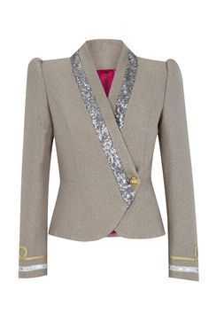 4 Factors to Consider when Shopping for African Fashion – Designer Fashion Tips Blazers For Women, Suits For Women, Jackets For Women, Stylish Jackets, Blazer Outfits, Jacket Pattern, Jackett, Blouse Dress, Western Outfits