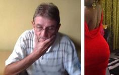 Big Girl Cries Out...My White Lover Infected Me With HIV and He Slept With My Friend   This is worrisome why should anyone do this? A Lagos lady who is into real estate has narrated how her Nigerian-based Irish lover 64yrs old James Turner deliberately infected her with HIV.  She said she met Mr. Turner 8 years ago in Jos Plateau State and alleged that he was also willfully infecting other Nigerian ladies including her own friend.  According to her she was living with him until she decided…