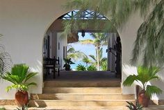 Next Paradise Boutique Resort, Zanzibar,Tanzânia