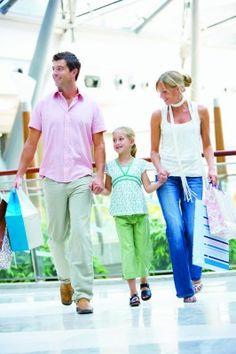 Romford Shopping Hall Southern Prep, Magazine, Shopping, Style, Fashion, Swag, Moda, Fashion Styles, Magazines