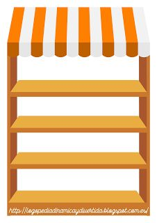 Blog logopedia, recursos, audición y lenguaje. Dislalias,  retrasos del lenguaje,  disfonias Autism Preschool, Emotions Preschool, Toddler Learning Activities, Creative Activities, Preschool Crafts, Teaching Kids, Activities For Kids, Paper Doll House, Paper Dolls
