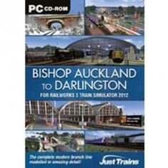 Bishop Auckland Darlington PC Game | http://gamesactions.com shares #new #latest #videogames #games for #pc #psp #ps3 #wii #xbox #nintendo #3ds