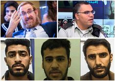 A Hamas terror cell arrested by the Shin Bet planned to kidnap Likud MK Yehuda Glick and IDF Arabic-language spokesman Maj. Avichay Adraee, according to the indictments filed against them on Wednes…