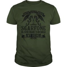 Faith Loyalty Honor SCARFONE Blood Runs Through My Veins Last Name Shirts #gift #ideas #Popular #Everything #Videos #Shop #Animals #pets #Architecture #Art #Cars #motorcycles #Celebrities #DIY #crafts #Design #Education #Entertainment #Food #drink #Gardening #Geek #Hair #beauty #Health #fitness #History #Holidays #events #Home decor #Humor #Illustrations #posters #Kids #parenting #Men #Outdoors #Photography #Products #Quotes #Science #nature #Sports #Tattoos #Technology #Travel #Weddings…
