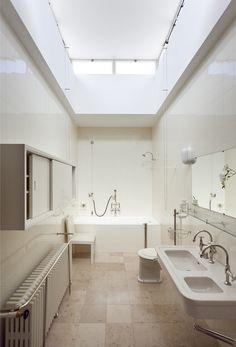 Gallery of AD Classics: Villa Tugendhat / Mies van der Rohe - 2