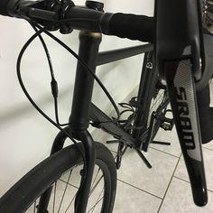Bicycle, Bicycle Kick, Bike, Trial Bike, Bicycles