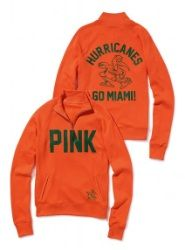Could I get into the University of Miami?
