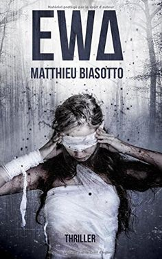 Ewa de Matthieu Biasotto Chibi, Books To Read, My Books, Roman, Little Library, France 1, Lectures, Reading, My Love