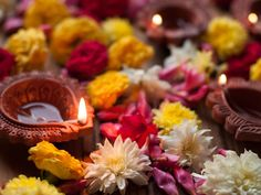 View top-quality stock photos of Diya Lamps Lit During Diwali Celebration With Flowers And Sweets In Background. Find premium, high-resolution stock photography at Getty Images. Happy Diwali Pictures, Diwali Photos, Diwali Photography, Artistic Photography, Phone Photography, Girl Photography, Diwali Festival, Food Festival, Sweet Pongal