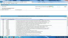 CUARTEL GRAU - PIURA BARRIO BUENOS AIRES - PIURA CUARTEL INCLAN - PIURA AV. SAN MARTIN - PIURA (PISCO - ICA) (LA PERLA - CALLAO)